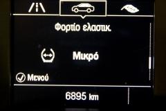 menu_mokka_X-21