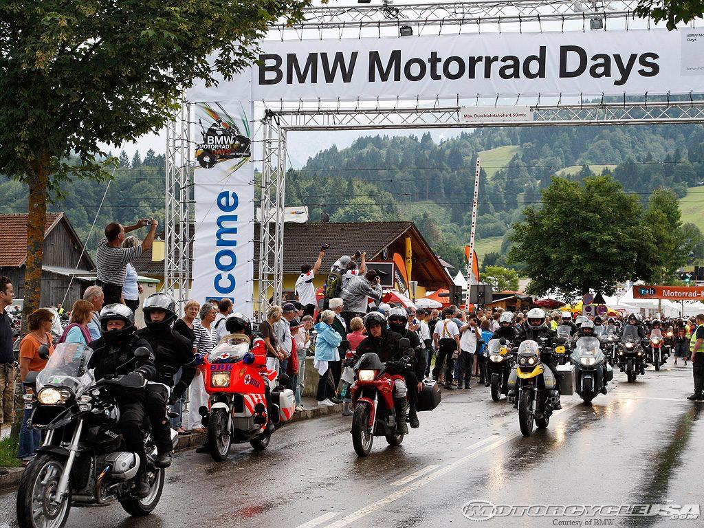 bmw-motorrad-days