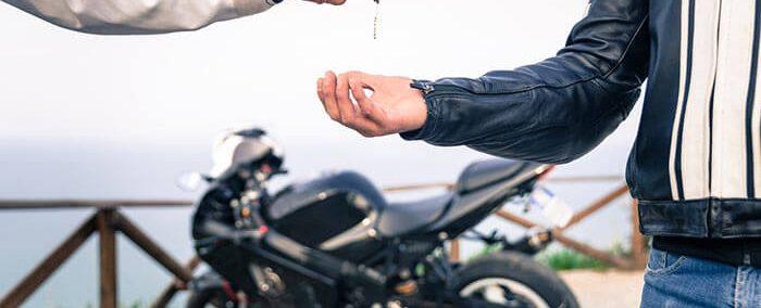 agora moto