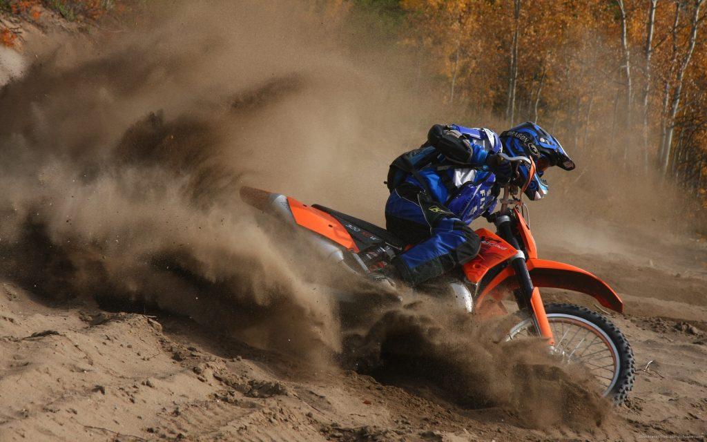 motocross-dirt-1