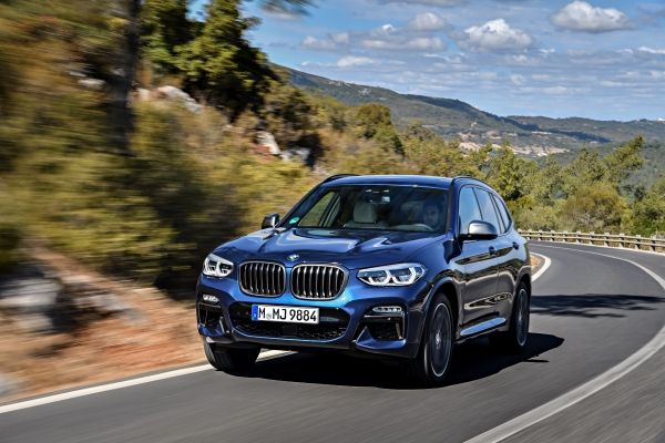 the-new-bmw-x3-m40i-
